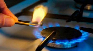YPFB Redes garantiza provisión de gas y pide tolerancia