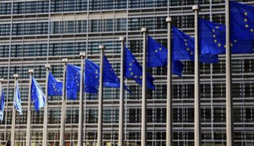 UE muestra satisfacción con anuncio de nuevas elecciones en el país
