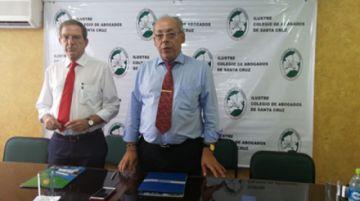 Sugieren unificar elecciones nacionales y subnacionales en seis meses
