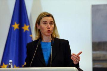Organismos internacionales instan a una salida constitucional a la crisis en el país