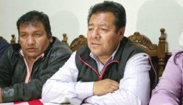 Se levanta el paro cívico en Chuquisaca