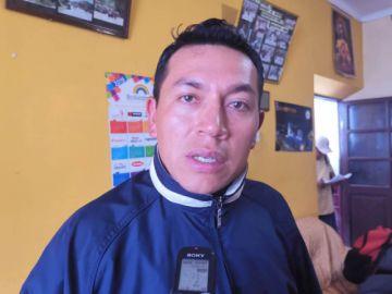 Maestros rurales de Chuquisaca vuelven a clases este jueves