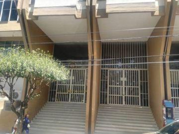 Instituciones del Órgano Judicial retoman actividades; el TCP trabaja a puertas cerradas