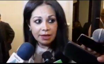 Nueva Ministra de Comunicación promete giro en el área