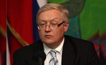 Rusia reconoce a Áñez como mandataria provisional