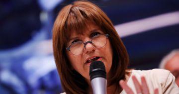 Argentina resguarda a funcionarios bolivianos que cruzaron la frontera