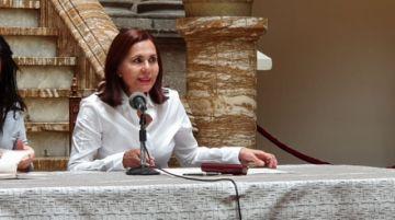 Gobierno pedirá a los funcionarios de la Embajada de Venezuela que abandonen el país