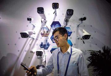 EEUU decide flexibilizar sanciones contra Huawei