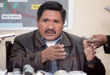 Exviceministro de Evo pide asilo en Nicaragua