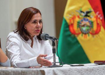 Gobierno se retira de ALBA  y rompe con el chavismo