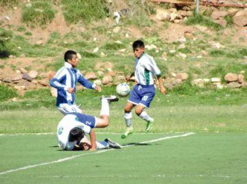 Primera B: el otro lado de la gloria del fútbol local