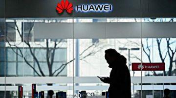 Trump prepara prórroga a moratoria de Huawei