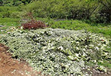 Acuerdo suspende bloqueo en Comarapa