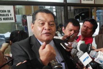 Abogados piden al TCP revisar sentencias que avalaron la repostulacion presidencial