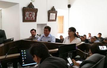 Hospital San Pedro Claver se declara en estado de emergencia por falta de insumos
