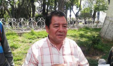 Cívicos piden personas idóneas en las presidencias del Órgano Judicial y TCP