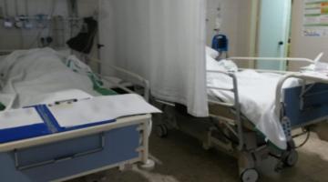 Salud dice que cerco pone en riesgo a pacientes de La Paz y El Alto