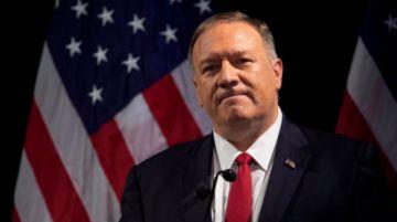 EEUU pide que Evo no tercie en las nuevas elecciones