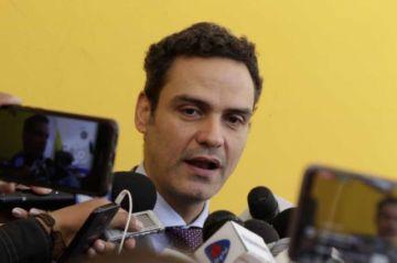 CIDH confirma que emitirá recomendaciones para el Gobierno boliviano