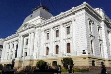 TSJ aprobó en octubre la extradición de Montenegro, ahora en manos de la Cancillería