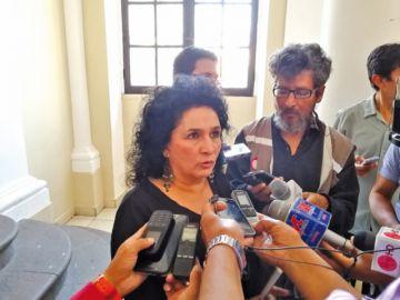 Fancesa: Alcaldía apunta a presidir el Directorio