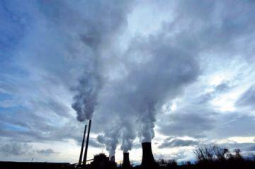 ONU sugiere quintuplicar la reducción de emisiones