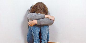 Cochabamba: A prisión acusado de violación