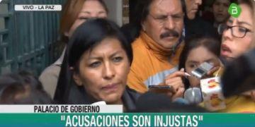 El Alto reporta pérdidas por Bs 85 millones