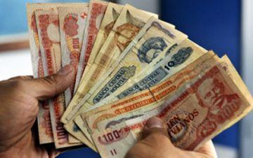 Ministerio de Trabajo instruye pagar aguinaldo hasta el 20 de diciembre