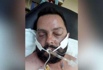 Dictan cárcel para el guerrillero de las FARC involucrado en muertes de Montero