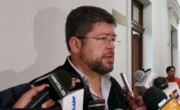 TSJ levanta arraigo en contra de Samuel Doria Medina