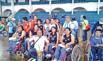 Torneos internacionales en la mira de los afiliados