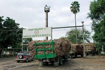 Bolivia, de gran exportador a importador de gas natural
