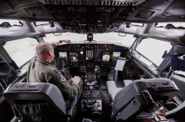 OMC: Los subsidios de  Airbus relegan a Boeing