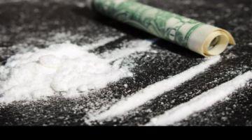 Brasil: Desarticulan banda de narcos que enviaba drogas de Bolivia a Europa