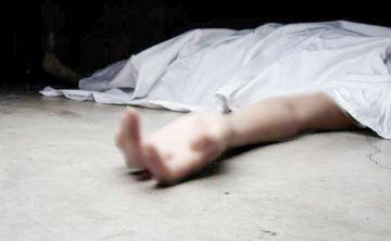 Santa Cruz: Niña halla cadáveres de sus padres