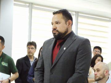 ANH compromete  establecer oficinas subregionales