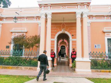 En 4 años, Alcaldía aumentó 488 empleados; tiene 2.370