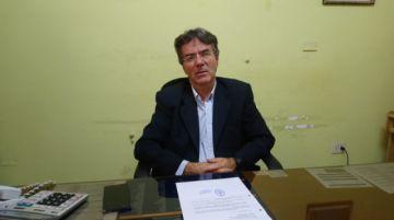 Argentina establecerá un consulado itinerante en Sucre