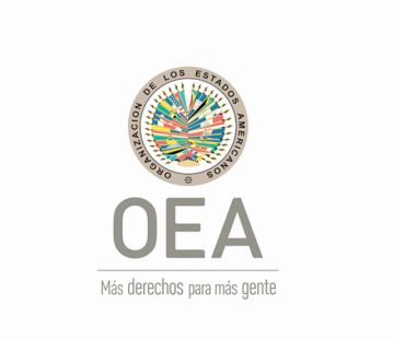 Informe final: ¿Qué dice la OEA sobre Chuquisaca?