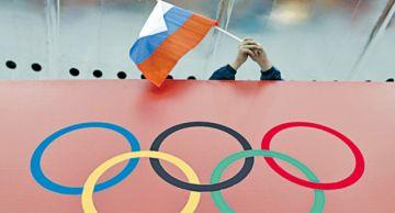 Doping: excluyen a Rusia por cuatro años
