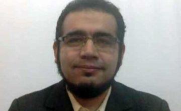 Inhabilitan al ingeniero Villegas en lista de candidatos a vocales del TSE