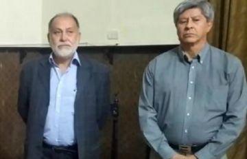 Fancesa: Junta de accionistas admite a nuevos directores de la Alcaldía