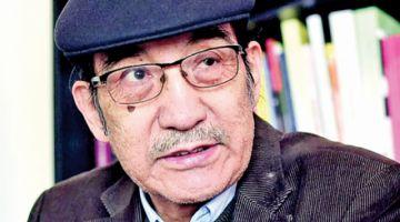 Fallece exvocal  y politólogo Jorge Lazarte