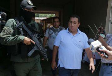 Caen sospechosos por muerte de cívicos en Montero