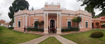 La cuenta bancaria de la Alcaldía estuvo inhabilitada casi un mes