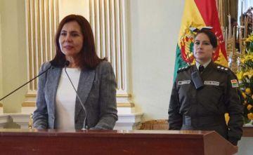 Bolivia refugiará a 200 venezolanos perseguidos por Maduro