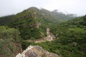 El flujo turístico creció en un 3.826% en ocho años en El Palmar