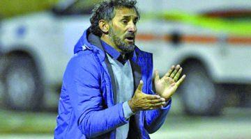 Blooming decide que Miguel Ponce sea su entrenador