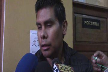 San José baraja nombres para elegir a su DT